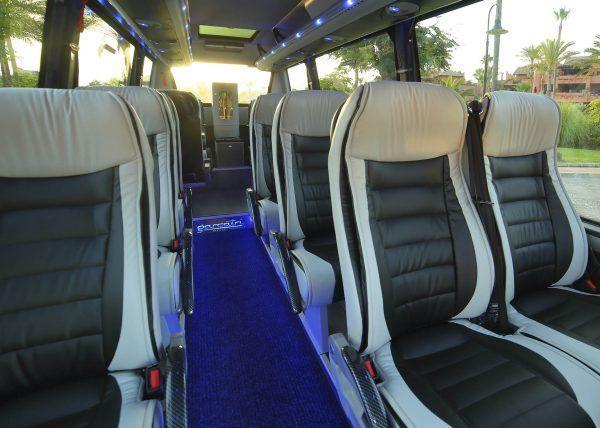 Minibús Mercedes Gran Luxe 13_0001__V9A2588
