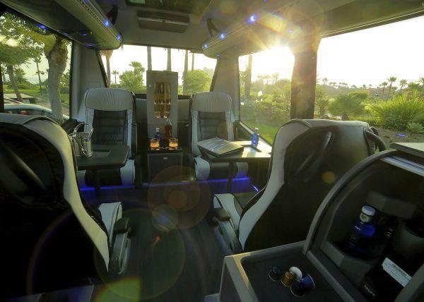 Minibús Mercedes Gran Luxe 13_0005__V9A2557