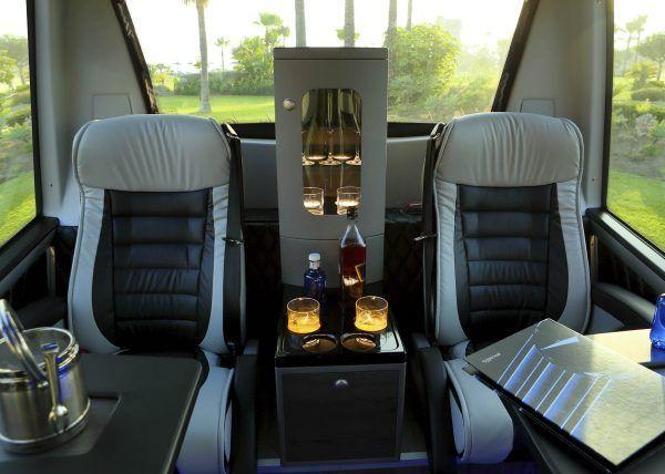 Minibús Mercedes Gran Luxe 13_0006__V9A2554