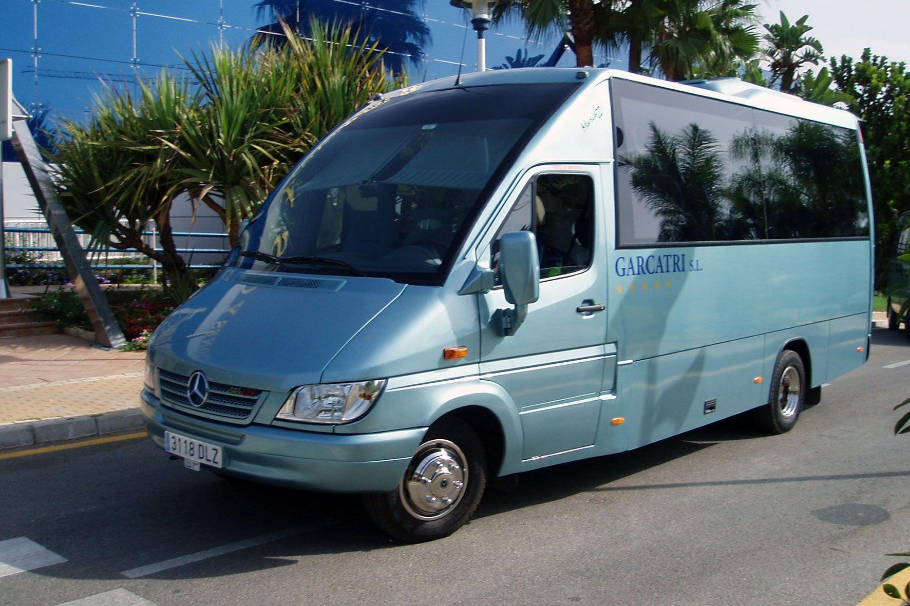 transporte-privado-malaga