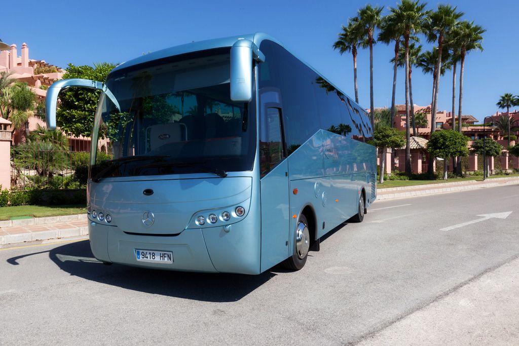 alquiler-autobuses-malaga